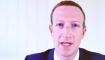 Facebook首席执行官在美国联邦贸易委员会作反托拉斯调查