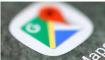GoogleMaps将进行更详细丰富多彩的重新设计