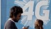 对于印度公司而言4G仍然是游戏的名称