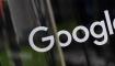 GoogleChrome浏览器会在用户填写危险表格之前警告用户