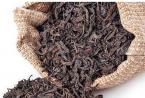 上半年全球红茶产量下降百分之8
