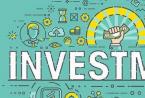 报告称7月PEVC投资回升至41亿美元
