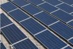 MercomIndia报告第二季度太阳能新增装机量下降至205MW