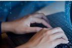 微软调查印度企业正在优先投资网络安全