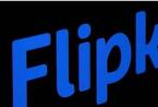 Flipkart在印度推出诺基亚MediaStreamer