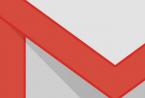 Google致力于为受影响的用户恢复GMail和其他服务