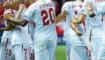 欧联杯是仅次于欧冠的欧洲俱乐部大赛
