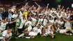 西甲附加赛最后一场比赛结束 西乙第六埃尔切1-0绝杀赫罗纳 杀入西甲
