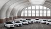 11辆沃尔沃汽车在2021年获得NHTSANCAP五星级评级