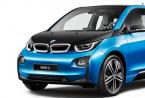 BMWi3将于7月份提供新的电池选件其更大的电池组可将汽车的续航里程扩大百分之50以上