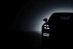 保时捷展示新款Panamera