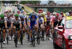 斯柯达第17次成为环法自行车赛官方合作伙伴