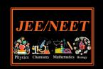 家长和老师对SC决定不推迟JEE NEET表示热烈响应