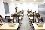 由SC批准的2020年CBSE董事会考试评估方案可用于改进考试