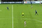 2020赛季欧战落幕 国际米兰2-3惨遭塞维利亚逆转 无缘欧联杯冠