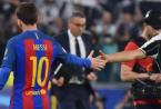 2-8耻辱性负于拜仁的比赛加速了巴塞罗那重建的步伐