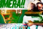 西乙升级附加赛 埃尔切客场1-0击败赫罗纳