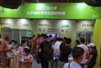重庆工商大学携手渝鲁科技 助力重庆市脱贫攻坚和乡村振兴有机衔接