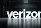 Verizon通过新的促销活动开始了学年