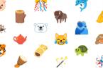 117种新表情符号将于秋季登陆Android11