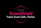 TMobile为所有客户免费提供robocall和欺诈保护