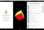 PrivacyBreacher是一个开放源代码的Android应用程序