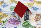 珀斯租户活跃租赁活动增长了百分之9