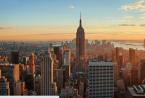 尽管他们能够远程工作但纽约人仍希望在他们已经了解和喜爱的城市购买房屋