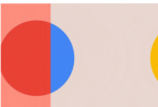 Google安排10月15日举行硬件活动