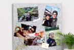 GooglePhotos获得回忆在沃尔玛CVS当天打印