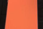 GooglePixel4谣言手势天文摄影模式和鲜橙色