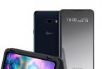 LG在IFA上推出G8X并刷新了DualScreen