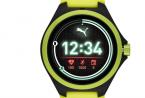 柴油EmporioArmaniMichaelKors和Puma推出新的WearOS手表
