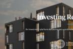 认识DiversyFund该平台可让任何人投资房地产