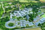 Uliving为埃塞克斯大学的学生住宿开发融资7740万欧元