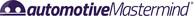 automotiveMastermind通过二手和曼海姆市场报告集成增强Market EyeQ销售平台