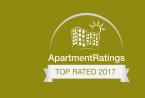ApartmentRatings推出epIQ指数 这是一项功能强大的新型多族裔行业绩效指标