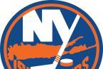在贝尔蒙特公园的瑞银体育馆 纽约岛民就职季的门票需求激增