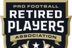 职业足球退休球员协会将通过与Thunder Studios合作扩展电子竞技的存在