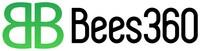 Bees360发布其可自定义的API 以直接与保险公司承保平台集成