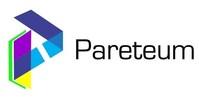 Pareteum宣布收到纳斯达克合规通知