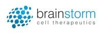 NurOwn对T和B调节细胞功能具有免疫调节作用