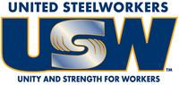 USW认可大学运动员权利法案框架