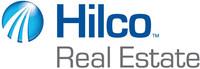 Hilco房地产宣布出售德克萨斯州自由山的奥斯汀优质开发用地