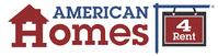 American Homes 4 Rent宣布虚拟2020年年度股东大会