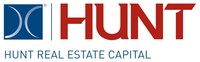 Hunt Real Estate Capital提供2450万美元的房地美贷款为南卡罗来纳州列克星敦的多户家庭收购提供资金