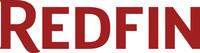 Redfin为空置房屋列表推出自助旅游功能