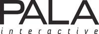 Unibet Sportsbook在Pala互动游戏平台上在印第安纳州发布