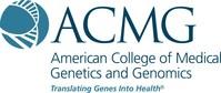 该杂志在177篇遗传学与遗传学期刊中排名第13