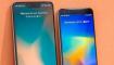 由于Pixel3和Pixel3XL已正式停产因此Google的Pixel品牌智能手机阵容本周有所减少